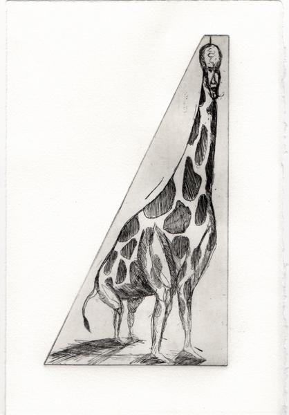 http://www.jmcouffin.com/files/gimgs/3_girafe.jpg