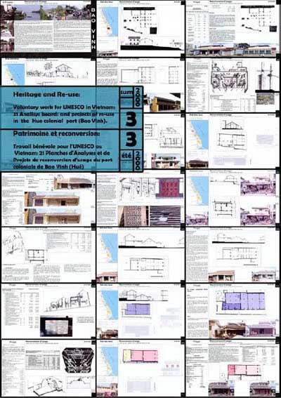 http://www.jmcouffin.com/files/gimgs/82_jmcxxx0027.jpg