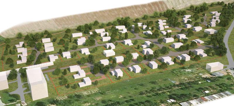 http://www.jmcouffin.com/files/gimgs/94_napajedla-jiraskova-birdview-2.jpg